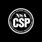 NSA CSP