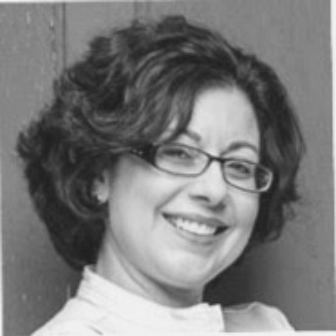 Julie Cooper, JB Cooper LLC